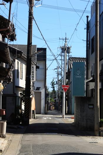 100828-tsushima-31.jpg