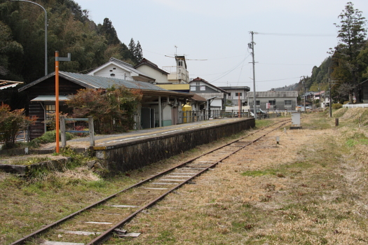 110402-haisen-03.jpg