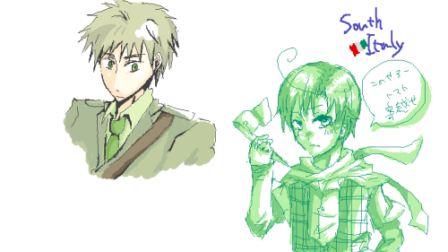 aph.png
