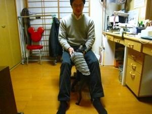 20100311_51.jpg