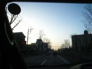 20100315_11.jpg