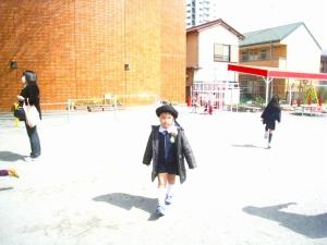 20100317_38.jpg