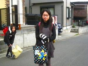 20100319_16.jpg