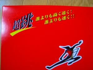 20100320_61.jpg