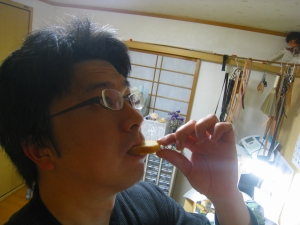 20100327_16.jpg