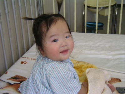 SANY0106_20110209154803.jpg