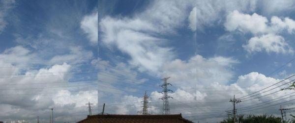 20110902-123.jpg