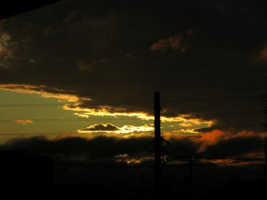 chena 20111029-17