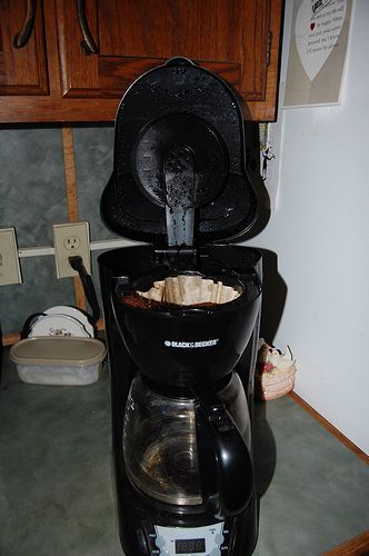dark_side_coffee_maker.jpg