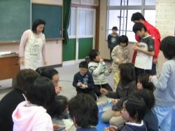 竹とんぼ(須崎小)5