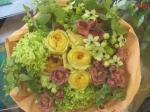 bouquet1532