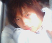 20060301163606