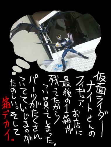 絵日記2011年11月24日