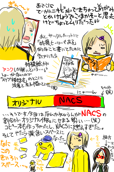 絵日記2012年03日20日02