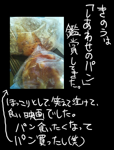 絵日記2012年03日29日