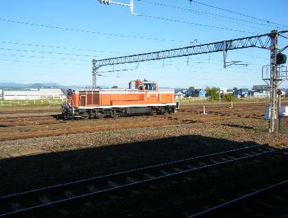 2008_10020015.jpg