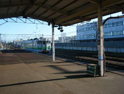 2008_10020016.jpg