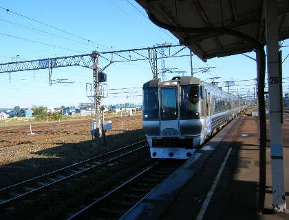 2008_10020018.jpg