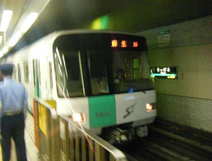 2008_10020022.jpg