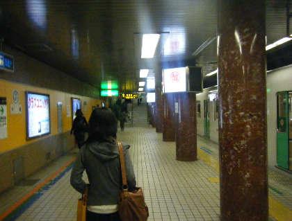 2008_10020024.jpg