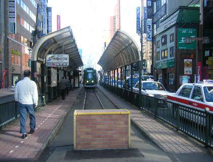 2008_10020028.jpg