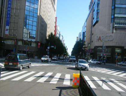 2008_10020030.jpg