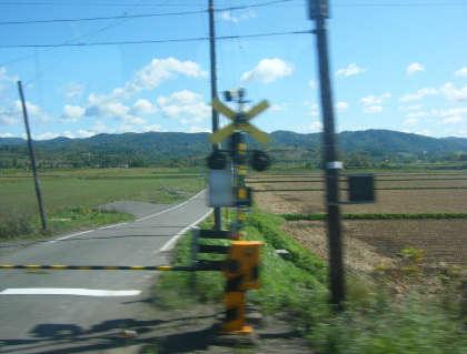 2008_10020040.jpg