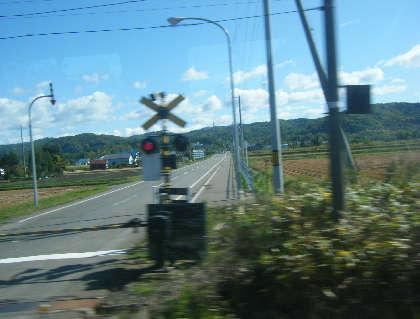 2008_10020062.jpg