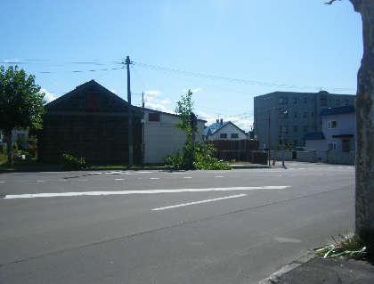2008_10020078.jpg