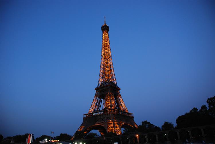 フランス-062