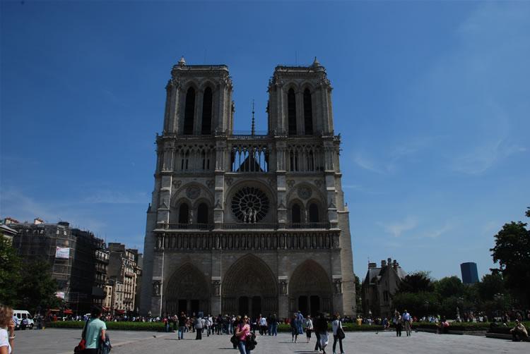 フランス-063