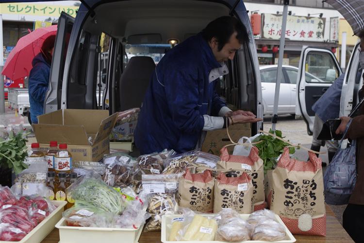 がんばっぺいわき20110409-01商品02