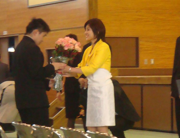 磐城桜が丘入学式20110415-03