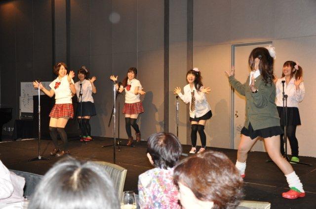 20110927チーム青山A①