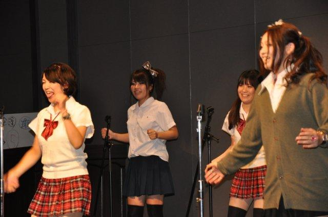 20110927チーム青山A②