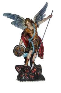 arcangelo2.jpg