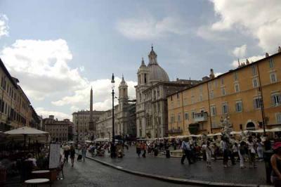 piazzaNavona-0965_convert_20090106060901.jpg