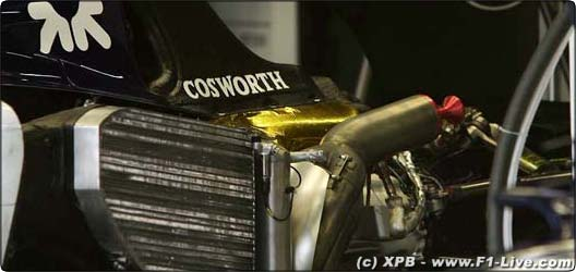 cosworth-interlagos-z-01_211006.jpg