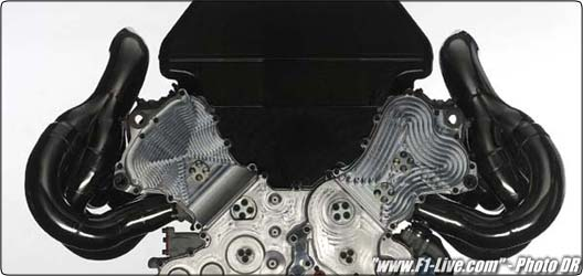 engine-renault-launch-z-dr-12_240107.jpg
