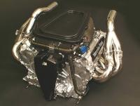 mercedes_v8_engine_l.jpg