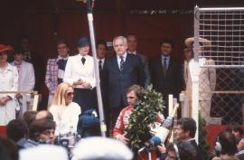 monacogp_podium1980_l.jpg