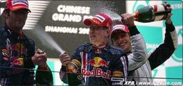podium-shanghai-z-11_190409.jpg