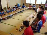 2008.09.21.仁井田 015