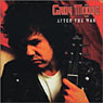 After The War / Gary Moore