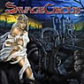 Dreamland Manor / Savage Circus