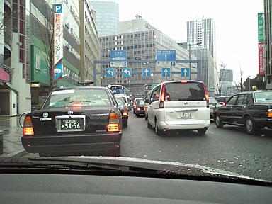 2to大阪