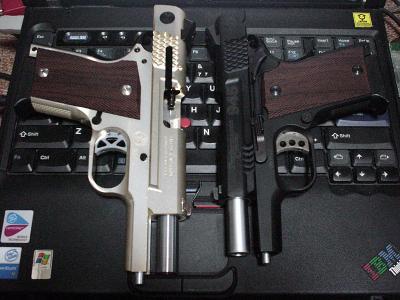 M945C おーぷん