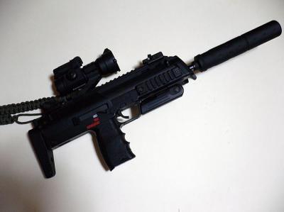 MP7A1WS01