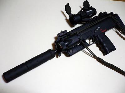 MP7A1WS02