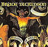 Tyranny Of Souls / Bruce Dickinson